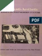 Anti_Aesthetic.pdf