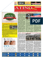 El Latino de Hoy Weekly Newspaper of Oregon | 12-21-2016