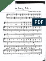 So Long Mom.pdf