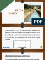 Tratamiento de Aguas Residuales Industriales y Domesticas
