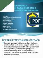 PPT PENATAAN INSTRUMEN MINOR.pptx