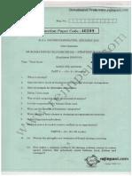 BA9210_SM_REJINPAUL_APRIL_MAY_2015_QP.pdf