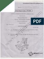 GE6152_EG_REJINPAUL_APRIL_MAY_2015_QP.pdf