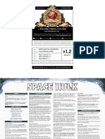 SpaceHulk3rd4thEd_v1.2