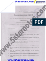 EE2032 ND 2013.pdf