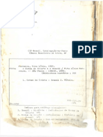 A Ordem de Cristo e o Brasil - Tito Livio.pdf
