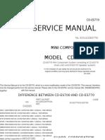CD-ES770.doc