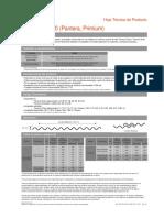 Hoja-Tecnica-Pantera.pdf