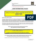 atf manual.pdf