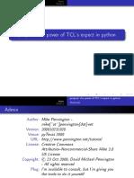 pexpect_tutorial.pdf
