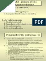 Curs Contracte Com 9 10