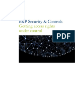 ers-securityandprivacy-erp-securityandcontrols-March2014.pdf