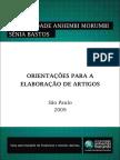 orientacao_elaboracao_artigos.pdf