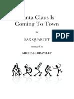 santaclausiscomingtotown.pdf