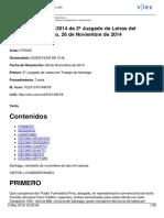 570149078.pdf
