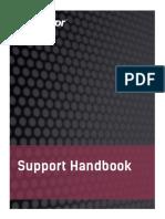 FalconStor Support Handbook.pdf