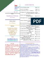 KP Ezine_April_2007_1.pdf