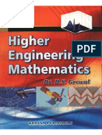 Grewal B.S.-higher Engineering Mathematics-Khanna (2012) (1)