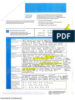 observation by rp colleague- research project teacher leader annotated