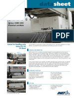 Datasheet - PAC-DX - EU - Lres.pdf