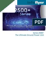 2500+ Series Flyer_Lres.pdf