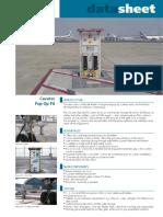 data_Cavotec Pop Up Pit[1].pdf
