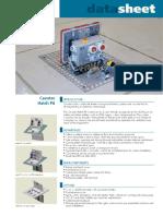 data_Cavotec Hatch Pit.pdf