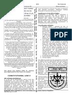 Consti II - Pojas and Jumao-As