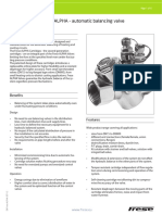 1-2-3 EN Frese ALPHA SEP 12.pdf