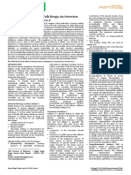 anti asthamatic review artical.pdf