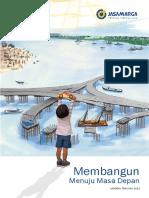 Annual Report Jasa Marga 2012