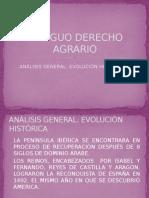 antiguo-derecho-agrario011.pptx