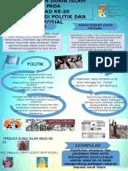 Peraturan pemerintah republik indonesia nomor 11 tahun 2014