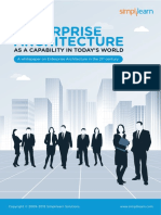 TOGAF-Whitepaper-ROLE-OF-ENTERPRISE-ARCHITECTURE-AS-A-CAPABILITY-IN-TODAYS-WORLD_2.pdf