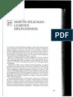 Martin_Seligman_-_Learned_Helplessness.pdf