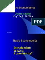 06Econometrics_Statistics_Basic_1-8.ppt