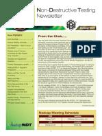 Oct09NDTNewsletter.pdf