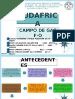 CAMPO-DE-GAS-F-O