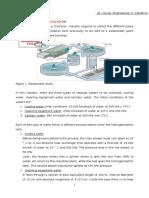 Statement Class 3 Fluid Circulation(1) (2)