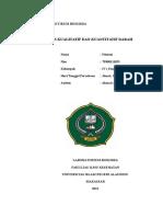 138657907-Analisis-Kualitatif-Darah.docx