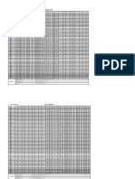 Δρομολόγια-Αεροδρόμιο-Κιάτο.pdf
