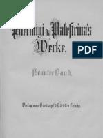 PALESTRINA_Ofertoria totius anni.pdf