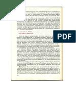 18.Sistemul_digestiv.pdf