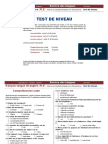 fletestsept07.pdf