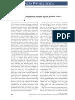 Heijman Et Al-2013-Acta Physiologica (Oxford, England)