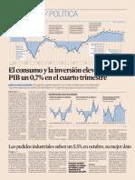EXP22DIMAD - Nacional - EconomíaPolítica - Pag 24