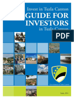 Guide_for_investors_in_Tuzla_Canton_FINAL_for_WEB.pdf