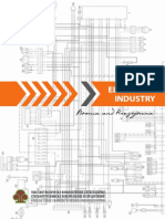 Catalogue_Electrical Industry.pdf
