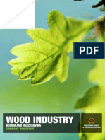 Catalogue_Wood Processing Industry.pdf