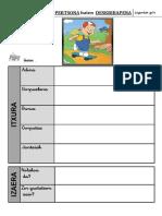 deskribapenaidazten-151016221545-lva1-app6891.pdf